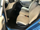 Voiture occasion CITROEN C4 PICASSO 1.6 HDI 110 FAP PACK AMBIANCE BLEU Diesel Nimes Gard #7