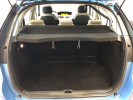 Voiture occasion CITROEN C4 PICASSO 1.6 HDI 110 FAP PACK AMBIANCE BLEU Diesel Nimes Gard #8
