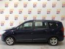 Voiture occasion DACIA LODGY 1.5 DCI 110 FAP PRESTIGE 7PL ECO2 BLEU Diesel Avignon Vaucluse #3