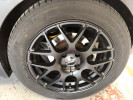 Voiture occasion MINI MINI 2 R56 3P 1.6 D 110 COOPER 50 CAMDEN ROUGE Diesel Nimes Gard #9