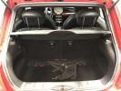 Voiture occasion MINI MINI 2 R56 3P 1.6 D 110 COOPER 50 CAMDEN ROUGE Diesel Nimes Gard #8