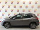 Voiture occasion PEUGEOT 2008 1.6 E-HDI 92 ACTIVE GRIS Diesel Montpellier Hérault #3