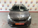 Voiture occasion PEUGEOT 2008 1.6 E-HDI 92 ACTIVE GRIS Diesel Montpellier Hérault #2
