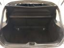 Voiture occasion RENAULT CLIO 4 1.5 DCI 75 ZEN ECO2 BLANC Diesel Arles Bouches du Rhône #8