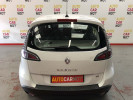 Voiture occasion RENAULT SCENIC 3 1.5 DCI 110 FAP LIFE BLANC Diesel Nimes Gard #5