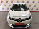 Voiture occasion RENAULT SCENIC 3 1.5 DCI 110 FAP LIFE BLANC Diesel Nimes Gard #2