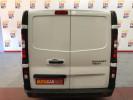 Voiture occasion RENAULT TRAFIC 3 GRAND CONFORT L2H1 DCI 120 E6 BLANC Diesel Nimes Gard #5
