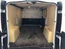 Voiture occasion RENAULT TRAFIC 3 GRAND CONFORT L2H1 DCI 120 E6 BLANC Diesel Nimes Gard #7