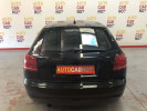 Voiture occasion AUDI A3 2.0 TDI 140 AMBITION S TRONIC NOIR Diesel Nimes Gard #5