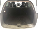 Voiture occasion FORD KUGA 2.0 TDCI 140CV DPF 4X2 TREND BLANC Diesel Nimes Gard #8