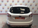 Voiture occasion FORD KUGA 2.0 TDCI 140CV DPF 4X2 TREND BLANC Diesel Nimes Gard #5