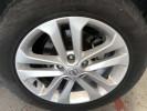Voiture occasion NISSAN JUKE 1.5 DCI 110 FAP ACENTA BLANC Diesel Nimes Gard #9