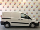 Voiture occasion PEUGEOT EXPERT FOURGON TOLE 227 L1H1 1.6 HDI 90 PACK CD CLIM BLANC Diesel Alès Gard #4