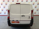 Voiture occasion PEUGEOT EXPERT FOURGON TOLE 227 L1H1 1.6 HDI 90 PACK CD CLIM BLANC Diesel Alès Gard #5