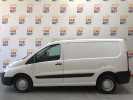 Voiture occasion PEUGEOT EXPERT FOURGON TOLE 227 L1H1 1.6 HDI 90 PACK CD CLIM BLANC Diesel Alès Gard #3