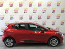 Voiture occasion RENAULT CLIO 4 1.5 DCI 75 ENERGY BUSINESS ROUGE Diesel Nimes Gard #4