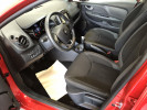 Voiture occasion RENAULT CLIO 4 1.5 DCI 75 ENERGY BUSINESS ROUGE Diesel Nimes Gard #6