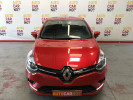 Voiture occasion RENAULT CLIO 4 1.5 DCI 75 ENERGY BUSINESS ROUGE Diesel Nimes Gard #2