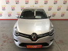 Voiture occasion RENAULT CLIO 4 1.5 DCI 90 ENERGY BUSINESS ECO2 82G GRIS Diesel Montpellier Hérault #2