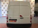 Voiture occasion RENAULT MASTER 3 L3H2 3.5T 2.3 DCI 130 E6 GRAND CONFORT BLANC Diesel Arles Bouches du Rhône #5