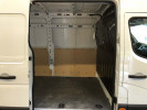 Voiture occasion RENAULT MASTER 3 L3H2 3.5T 2.3 DCI 130 E6 GRAND CONFORT BLANC Diesel Arles Bouches du Rhône #8