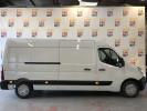 Voiture occasion RENAULT MASTER 3 L3H2 3.5T 2.3 DCI 130 E6 GRAND CONFORT BLANC Diesel Arles Bouches du Rhône #4