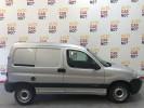 Voiture occasion CITROEN BERLINGO HDI 75 FIRST GRIS Diesel Nimes Gard #4