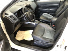 Voiture occasion MITSUBISHI ASX 2.2 DI-D 150 4WD INSTYLE AUTO BLANC Diesel Nimes Gard #6