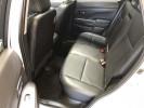 Voiture occasion MITSUBISHI ASX 2.2 DI-D 150 4WD INSTYLE AUTO BLANC Diesel Nimes Gard #7