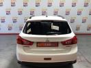 Voiture occasion MITSUBISHI ASX 2.2 DI-D 150 4WD INSTYLE AUTO BLANC Diesel Nimes Gard #5