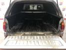 Voiture occasion MITSUBISHI L200 2 CLUB CAB 2.5 TD 178 INTENSE GRIS Diesel Arles Bouches du Rhône #7