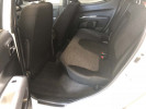 Voiture occasion MITSUBISHI L200 2 DOUBLE CAB 2.5 TD 178 INTENSE BLANC Diesel Nimes Gard #7