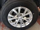 Voiture occasion MITSUBISHI L200 2 DOUBLE CAB 2.5 TD 178 INTENSE BLANC Diesel Nimes Gard #9