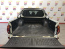 Voiture occasion MITSUBISHI L200 2 DOUBLE CAB 2.5 TD 178 INTENSE BLANC Diesel Nimes Gard #8