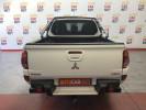 Voiture occasion MITSUBISHI L200 2 DOUBLE CAB 2.5 TD 178 INTENSE BLANC Diesel Nimes Gard #5