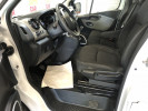 Voiture occasion RENAULT TRAFIC 3 GRAND CONFORT L1H1 1000 DCI 120 E6 BLANC Diesel Montpellier Hérault #6