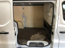 Voiture occasion RENAULT TRAFIC 3 GRAND CONFORT L1H1 1000 DCI 120 E6 BLANC Diesel Montpellier Hérault #8