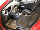 Voiture occasion NISSAN JUKE 1.6 94 VISIA PACK ROUGE Diesel Nimes Gard #6