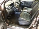 Voiture occasion NISSAN MURANO 2 2.5 DCI 190 ALL-MODE 4X4 AUTO BEIGE Diesel Alès Gard #6