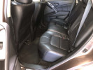 Voiture occasion NISSAN MURANO 2 2.5 DCI 190 ALL-MODE 4X4 AUTO BEIGE Diesel Alès Gard #7