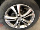 Voiture occasion NISSAN MURANO 2 2.5 DCI 190 ALL-MODE 4X4 AUTO BEIGE Diesel Alès Gard #9