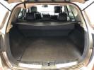 Voiture occasion NISSAN MURANO 2 2.5 DCI 190 ALL-MODE 4X4 AUTO BEIGE Diesel Alès Gard #8