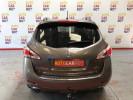 Voiture occasion NISSAN MURANO 2 2.5 DCI 190 ALL-MODE 4X4 AUTO BEIGE Diesel Alès Gard #5