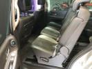 Voiture occasion RENAULT ESPACE 4 2.0 DCI 150 FAP ALYUM GRIS Diesel Nimes Gard #7