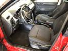 Voiture occasion SKODA FABIA 1.4 TDI 90CV GREENTECH DRIVE ROUGE Diesel Nimes Gard #6