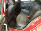 Voiture occasion SKODA FABIA 1.4 TDI 90CV GREENTECH DRIVE ROUGE Diesel Nimes Gard #7