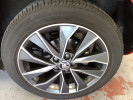 Voiture occasion SKODA FABIA 1.4 TDI 90CV GREENTECH DRIVE ROUGE Diesel Nimes Gard #9