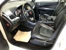 Voiture occasion FIAT FREEMONT 2.0 16V MULTIJET 140 LOUNGE 4X2 BLANC Diesel Nimes Gard #6