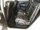 Voiture occasion FIAT FREEMONT 2.0 16V MULTIJET 140 LOUNGE 4X2 BLANC Diesel Nimes Gard #7