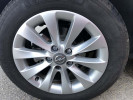 Voiture occasion OPEL MERIVA 1.4 TURBO TWINPORT 120CV COSMO PACK GRIS Diesel Nimes Gard #9